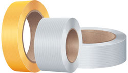 Buy PP Strapping For Packaging Machines