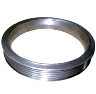 Buy Steel Rings