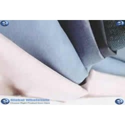 Buy Special Low Temperature Coated Fusible Interlining