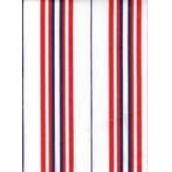 Buy Cotton Stripes Linings