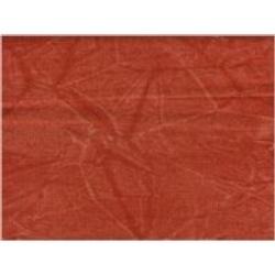 Buy Stone Wash Canvas