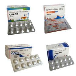 Buy Antibiotic Drugs
