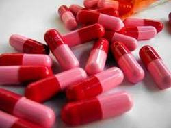 Buy Antibiotics Medicine