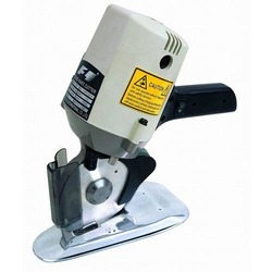 Buy Round Knife Cutter