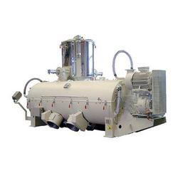 Buy Heating Cooler Mixer(Vertical)