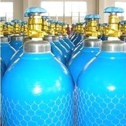 Buy Ammonia Liquid
