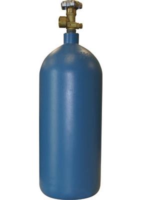 Buy Argon Gas