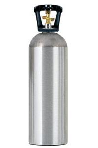 Buy Carbon Dioxide Gas