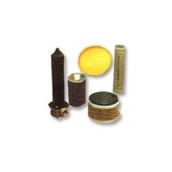 Buy Hydraulic Parts