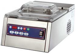 Buy Vacuum Packaging Machine