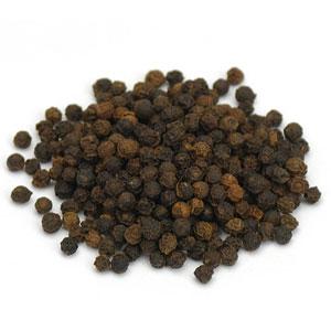 Buy Indian Balck Pepper