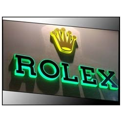 LED sign boards — Buy LED sign boards, Price , Photo LED sign ...