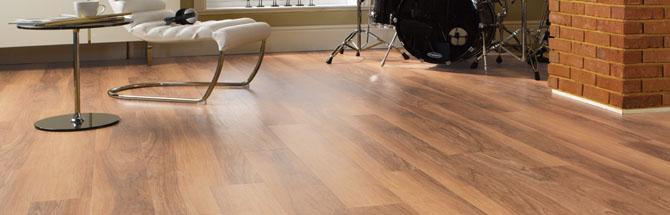 Vinyl Plank Flooring Buy In Chennai - Buy vinyl plank flooring online