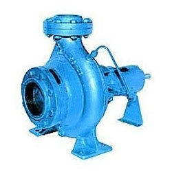 Buy Drilling Rig Pumps