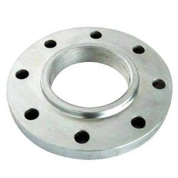 Buy Threaded Flanges