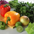 Buy Fresh Fruit and Vegetable