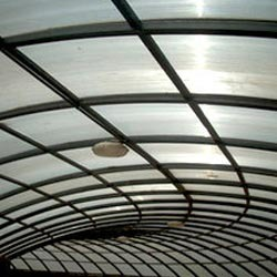 Buy Polycarbonate structures