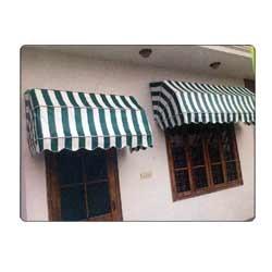 Buy Outdoor window awnings