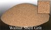 Buy Walnut Shell Grit