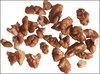 Buy Indian Light Amber Broken Walnuts