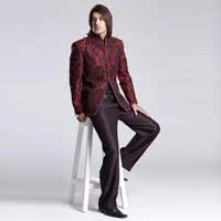 Men's Designer Clothing India Men s Designer Suits