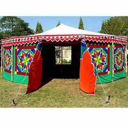 Indian wedding tent  sc 1 st  India & Indian wedding tent buy in Jaipur