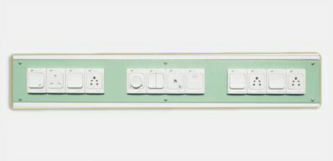 Buy Bed Panels PP 1000