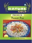 Buy Gold Premium Basmati Rice