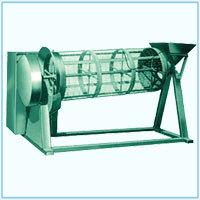 Buy Rotary Drum Type Siever