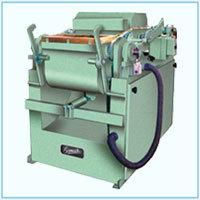 Buy Fully Automatic Dump Box Shell Moulding Machine