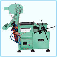 Buy Shell Moulding Machine