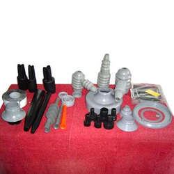 Buy High Voltage Electrical Components