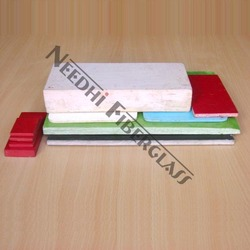 FRP Sheets buy in Ahmedabad