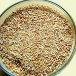 Buy Broken Wheat