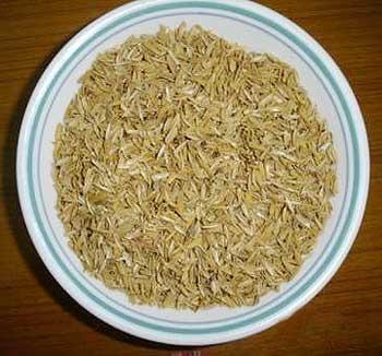 Buy Green rice