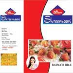Buy Basmati rices