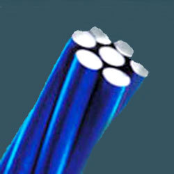 Buy Steel Wires And Cables