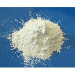 Buy Antimony Potassium Tartrate
