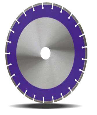 Buy Diamond Circular Saw Blades