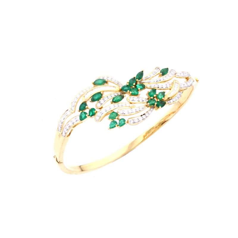 Diamond Bracelets in Mumbai
