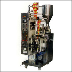 Buy Pouch Packaging Machines