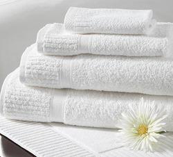 Buy Hotel Towel