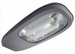 Buy Induction Street Light