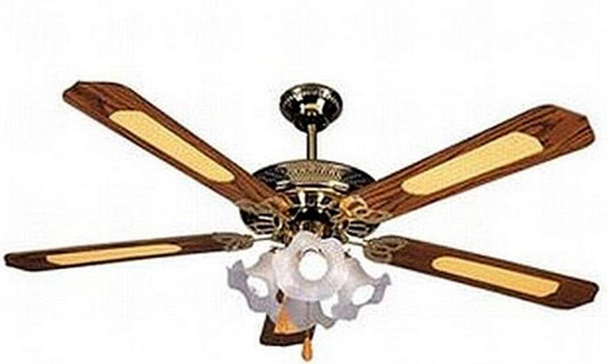 Electric ceiling fan buy in nagpur electric ceiling fan aloadofball Gallery