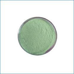 Buy Molybdenum Trioxide