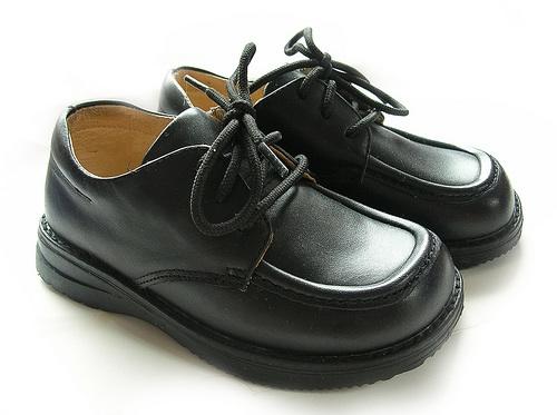 Boys school shoes — Buy Boys school shoes, Price , Photo Boys ...