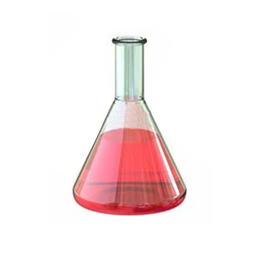 Conical Flask Conical Flask
