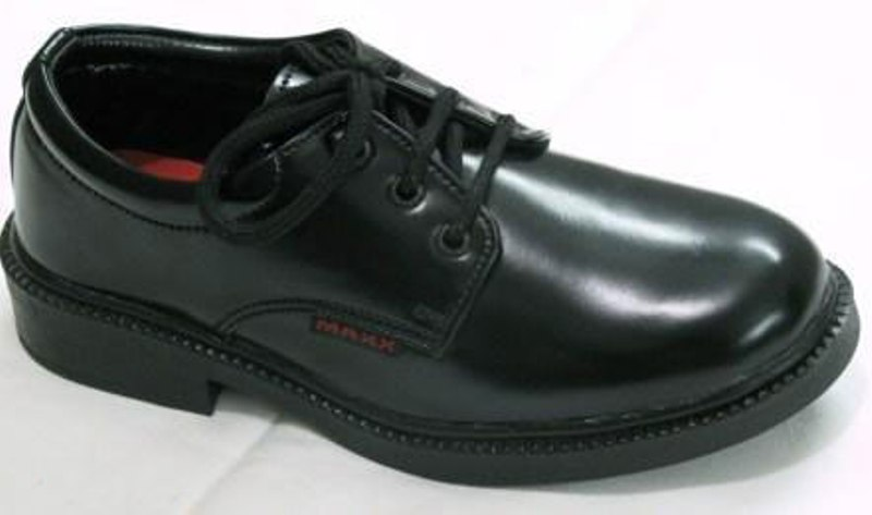 Buy Kid's School Shoes