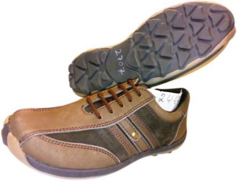 Buy Casual Shoes