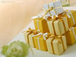Buy BIRTHDAY Gift Boxes